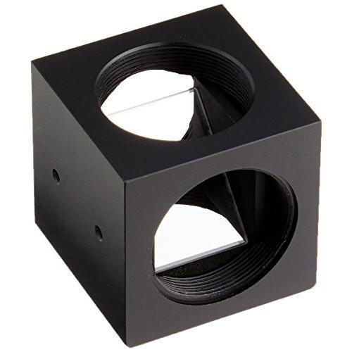 YASHIMA (八洲光学工業) Cマウント Cマウント ハーフミラーボックス TS-0134H0139H