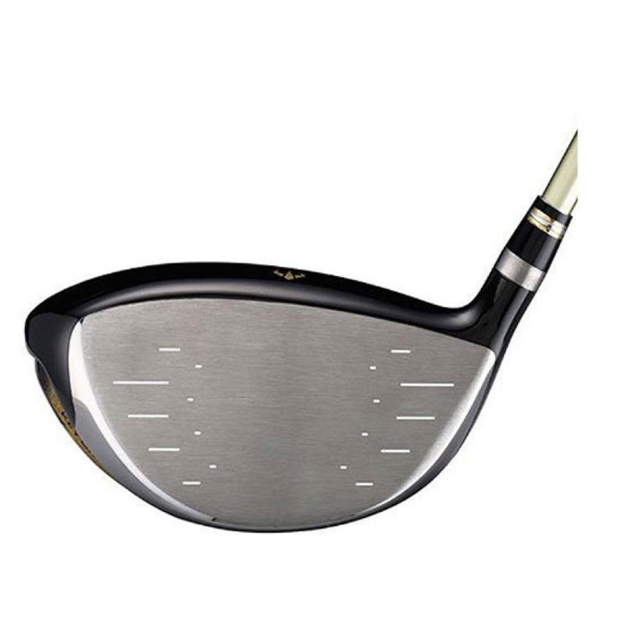 本間ゴルフ ドライバー BERES S-06 ドライバー ARMRQ X-47 3S シャフト カーボン メンズ S-06 DR 右 ロフト
