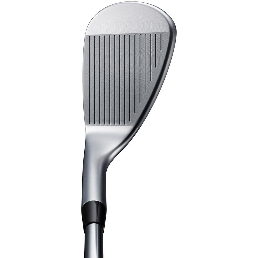 YAMAHA(ヤマハ) サンドウェッジ 18RMX 18RMX TOURMODEL Wedge 56/8 N.S.PRO MODUS3 To