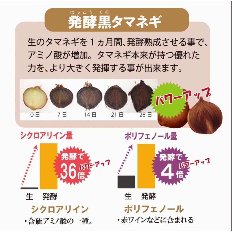 明日のセサミン  120カプセル 明日葉 発酵黒玉ねぎ 30日分 u-koryoyakuten 06