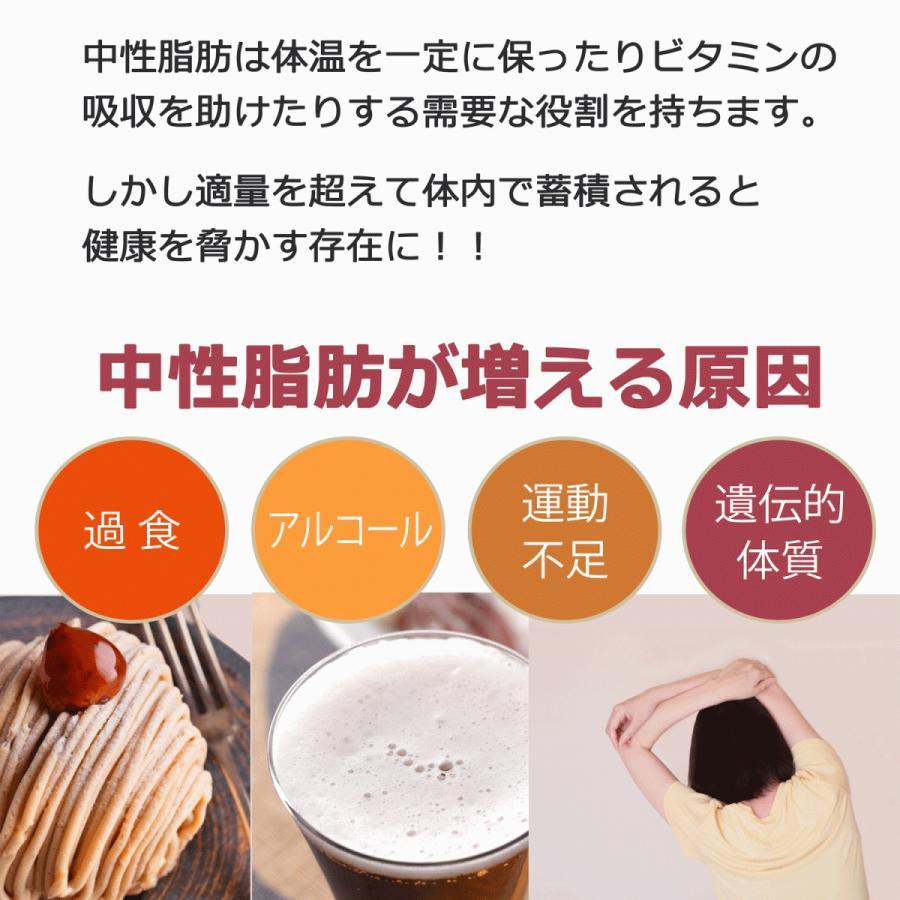 サラトナ 180粒  機能性表示食品 DHA EPA|u-koryoyakuten|04