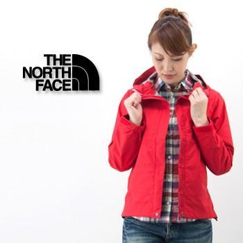 最安値挑戦! THE NORTH FACE ザノースフェイス レディース ドットショット ジャケット(NPW11530)(2015SS), エスケンショッピング 69ea760a