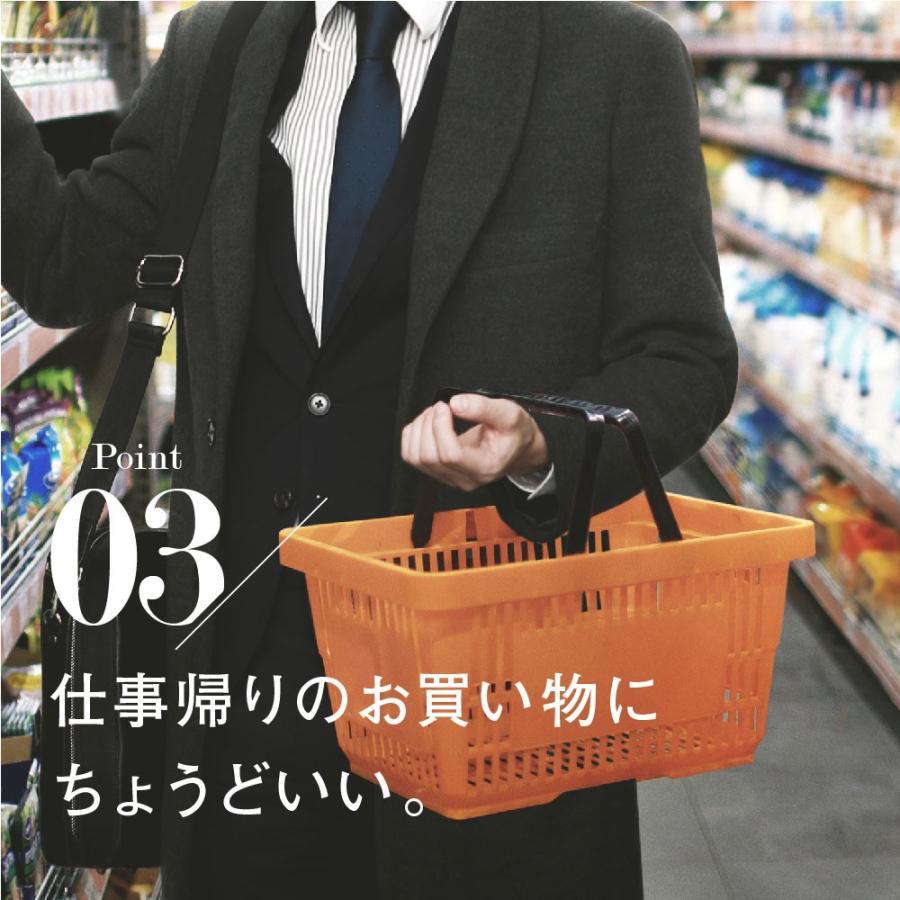 ビジネスバッグ メンズ 新作 本革 ブリーフケース 新生活 新社会人 レザー 大容量 トート エコバッグ|u-stream|11