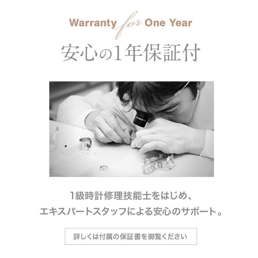 腕時計 メンズ おしゃれ アナログ ウォッチ パイロット クロノグラフ ビジネス 革 メンズ腕時計 フライトタイマー|u-stream|20