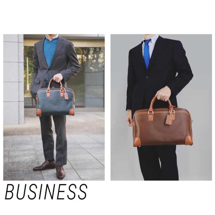 ビジネスバッグ  2WAY メンズバッグ ブリーフケース 新生活 新社会人 ビジネスマン|u-stream|15