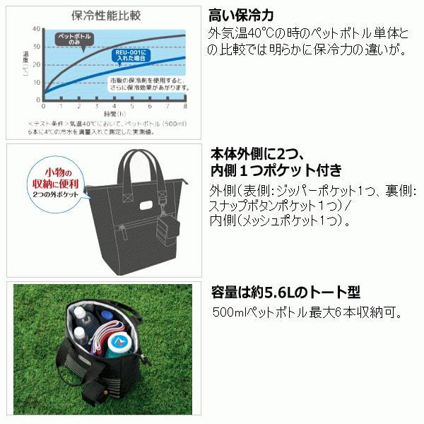 サーモス保冷ラウンドトートバッグ 2021年モデル[物流](メール便不可)|uchiyama-sports|06