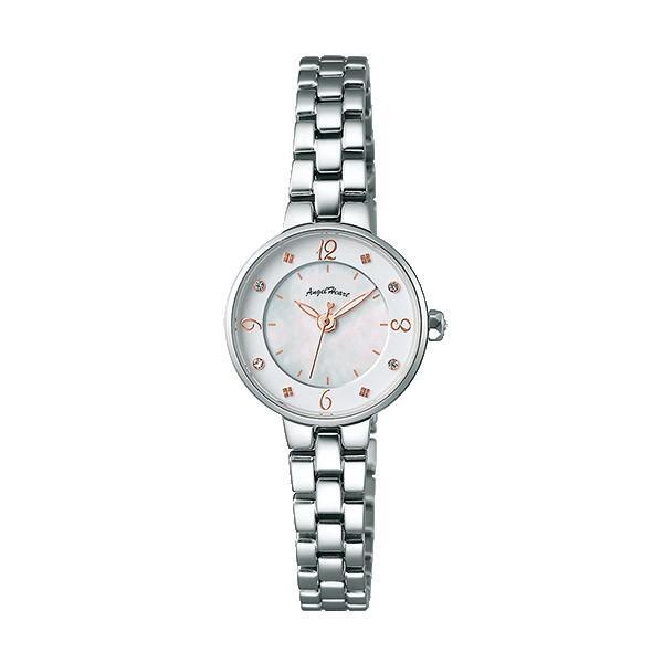 TH23SS Angel Heart エンジェルハート トゥインクルハート 橋本環奈 レディース 腕時計 国内正規品 送料無料