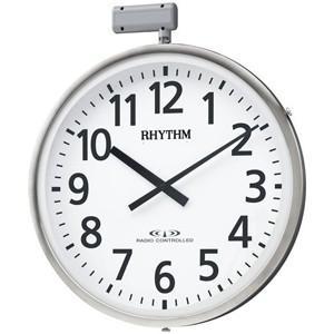 4MY812RH19 リズム時計工業 RHYTHM ポイント消化