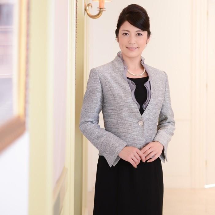 【レンタル】【送料無料】ミセスフォーマルドレス【SP-014ワンピース】結婚式 お母様 叔母様 母親 ママ 入学式 卒業式 式典 大きいサイズ対応 貸衣装|ueyama