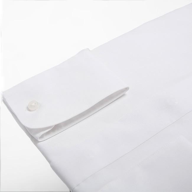 ウイングカラーシャツ タキシード モーニングの必需品ウィングカラーシャツ 新郎 父親 結婚式 二次会 披露宴 発表会で活躍するウイングカラーシャツが安い 特価|ueyama|05