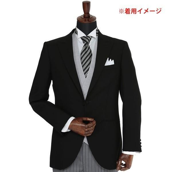 ウイングカラーシャツ+フルセット(ネクタイ+カフスボタン+アームバンド+手袋+靴下+3ピークチーフ) 結婚式 父親モーニング 叙勲 式典 結婚式 ueyama 02