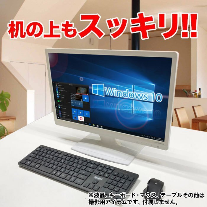 新品 デスクトップパソコン 第8世代 Corei7 搭載 ミニパソコン Windows10 Microsoftoffice2019 新品メモリ8GB 新品SSD128GB M.2 2280 SATA3.0 4K出力対応 _F ugreen-oaplaza 08