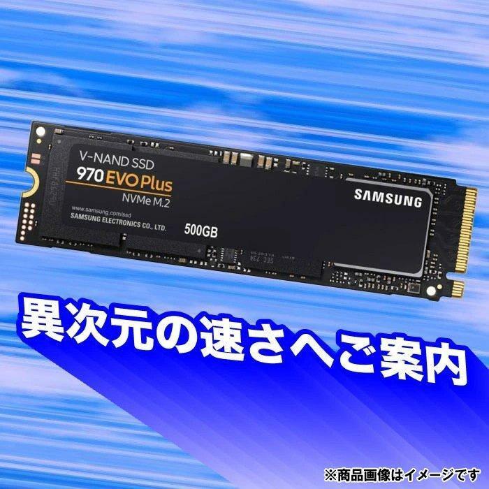 新品 デスクトップパソコン 第10世代 Corei7 搭載 ミニパソコン Windows10 Microsoftoffice2019 新品メモリ8GB 新品SSD128GB M.2 2280 SATA3.0 4K出力対応 _F|ugreen-oaplaza|18
