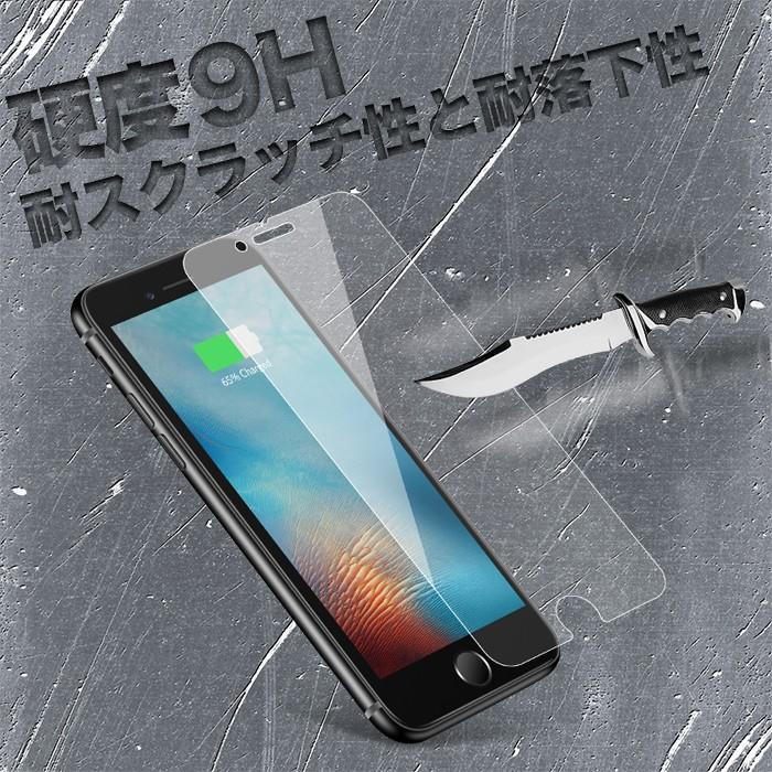 iphoneXS iphoneX ガラスフィルム 9H クリア iphone x アイフォンX 保護フィルム 液晶保護 画面保護 簡単貼り付けキット付 新品 送料無料 lp171 NP|ugreen-oaplaza|02
