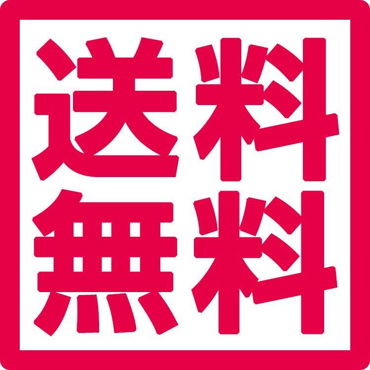 UHA味覚糖 ぷっちょ 鬼滅の刃2 6袋セット 鬼滅シール付き 送料無料|uha-mikakuto|03