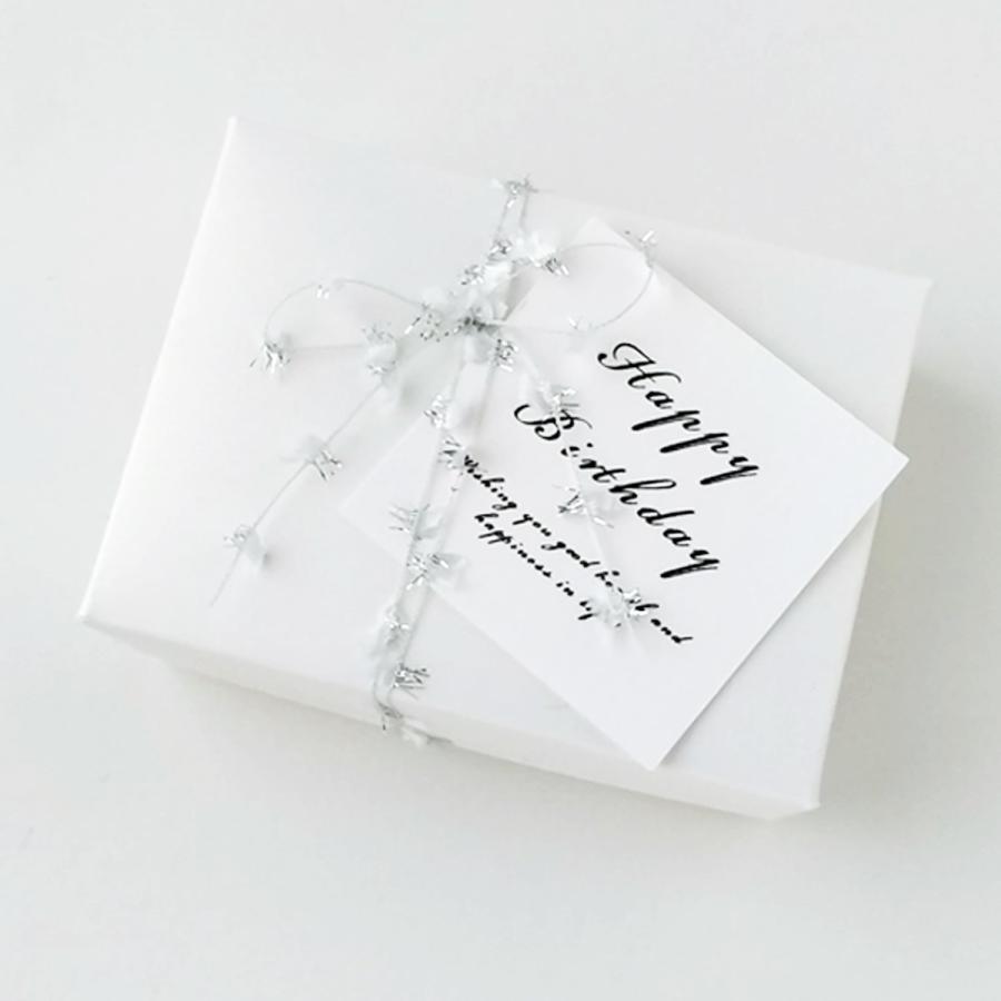 誕生日プレゼント【癒しの宝石箱】誕生石 ばんそうこう リング 誕生日 プレゼント 女性 雑貨 おしゃれ 女友達 母の日 ギフト プレゼント ホワイトデー お返し|uhuhu|05