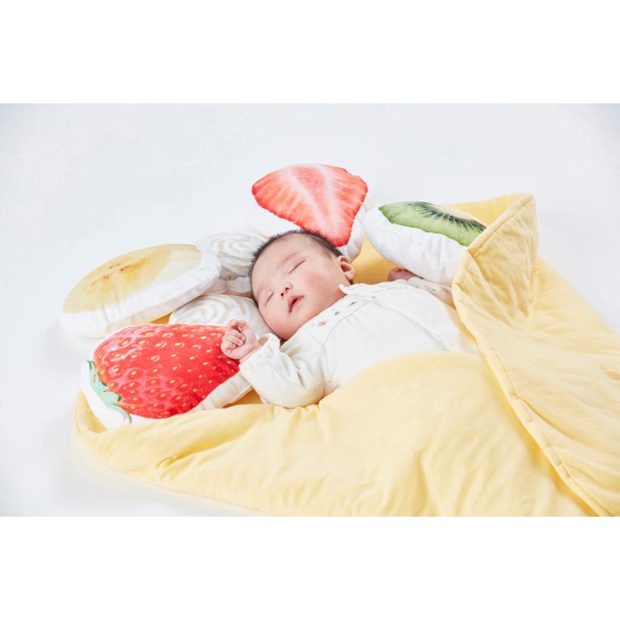 おくるみクレープ〈デザートセット〉出産祝い 女の子 男の子 おくるみ ギフトセット プレゼント 孫 赤ちゃん かわいい 人気 おしゃれ uhuhu 04