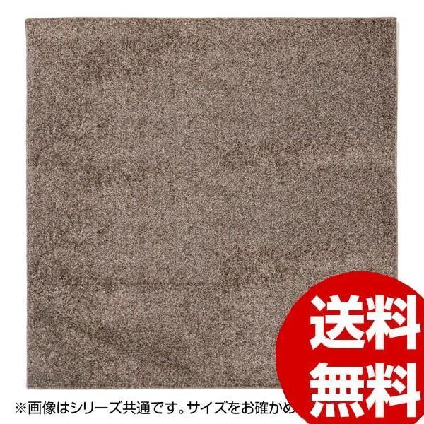 人気ブランド タフトラグ 約185×240cm デタント タフトラグ 折り畳み 約185×240cm BR BR 240611934, アジアンセレクト POKHARA:ebbe6005 --- grafis.com.tr