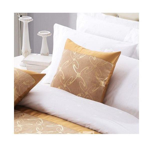 ベッドライナー ベッドスロー  フットライナー  送料無料  高級ホテル用品 旅館 bed-0319 在庫限り|ul-japan|03
