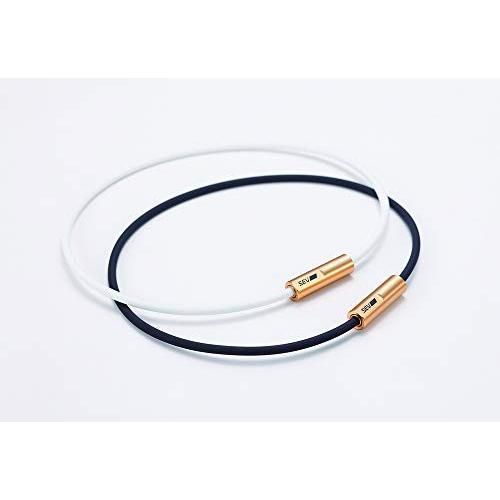 【★新品★】SEV Looper(ルーパー) type G 46サイズ ホワイト 在庫処分!