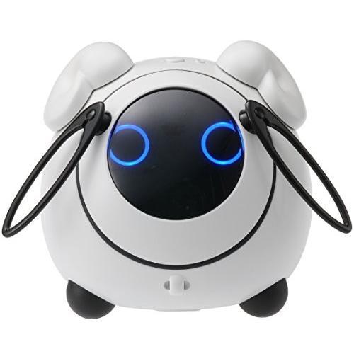 【★新品★】Omnibot OHaNAS オハナス 在庫処分!