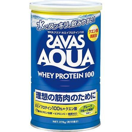 SAVAS サプリメント プロテイン ザバス アクア  ザバス SAVAS Aqua Grapefruit|ult-collection