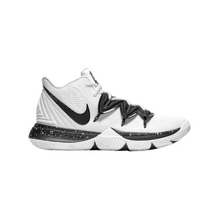 Nike バッシュ シューズ ナイキ カイリー アービングKyrie 5 TB