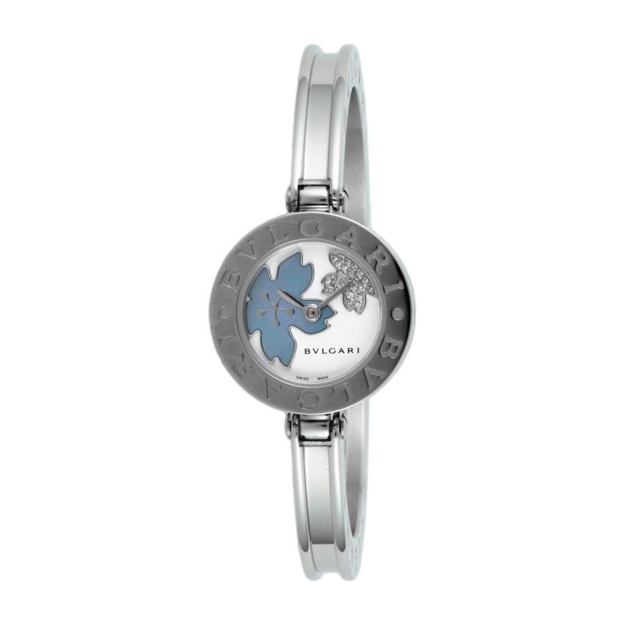 史上最も激安 残り1個 B-zero1 BVLGARI ブルガリ B-zero1 腕時計 クォーツ ウィメンズ 日常生活防水 ウィメンズ レディース 腕時計 ウォッチ, kirei 美活専科 SPECIALTY:b64bfae9 --- airmodconsu.dominiotemporario.com