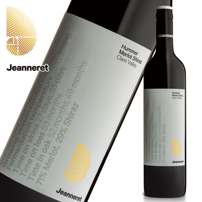 ジェネレー HUMMER メルロー シラーズ(オーストラリア赤ワイン750ml)|uluruweb