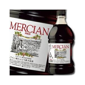 メルシャン キングサイズ 1.8Lペットボトル×1ケース(全6本)【送料無料】