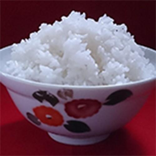 林農産 もち米 新大正糯(精米・10kg)令和2年度 - 切り餅、赤飯、おはぎ、おこわ、何にでも合うもち米|umaimura|03