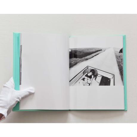 RAMA LAMA DING DONG Yamatani, Yusuke(山谷佑介) ※著者サイン入り! umd-tsutayabooks 03