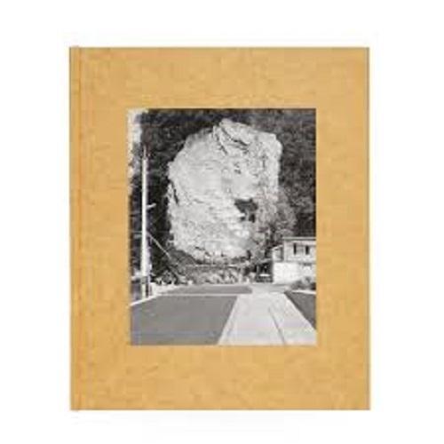 「Ehime」ゲリー・ヨハンソン T&M Projects umd-tsutayabooks