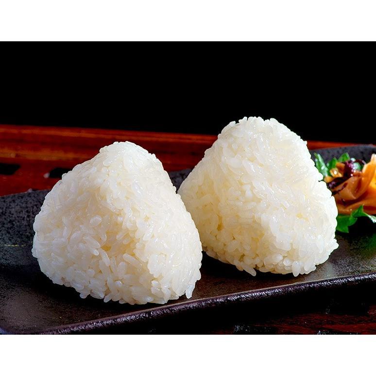 米 送料無料 福島県産 特別栽培米 天栄米 5キロ 精米|umeebeccyasannriku|05