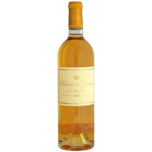 お気にいる 白ワイン ボルドー 白ワイン wine ボルドー シャトー wine・ディケム 2006年 750ml, 小袋ショップ:e0a1abf2 --- chizeng.com