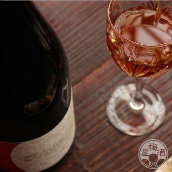 古鶴梅 720ml 「平和酒造/和歌山」 umeshu 04