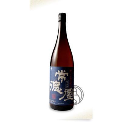 常徳屋 1800ml 常徳屋酒造/大分県 焼酎|umeshu|02