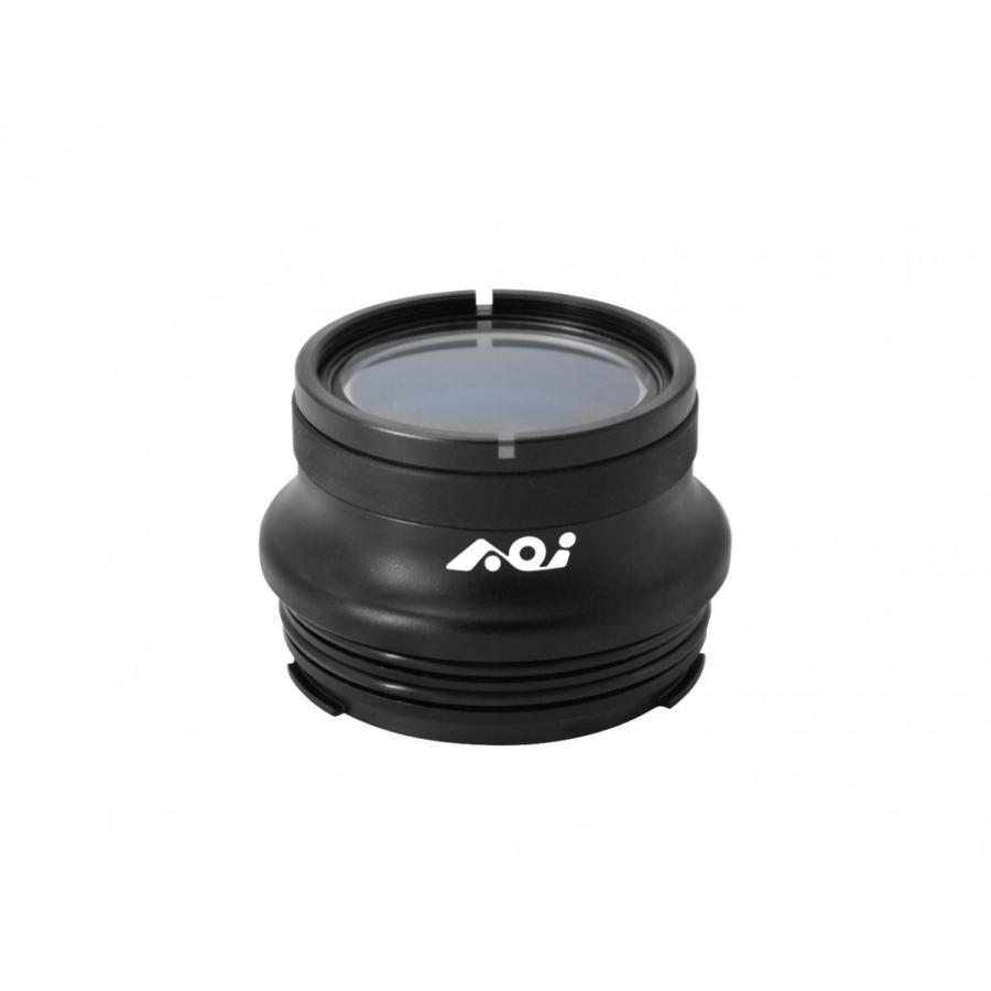 FLP-04 PENマウント(M.ZUIKO DIGITAL ED 30mm F3.5 Macro用)|umiphoto