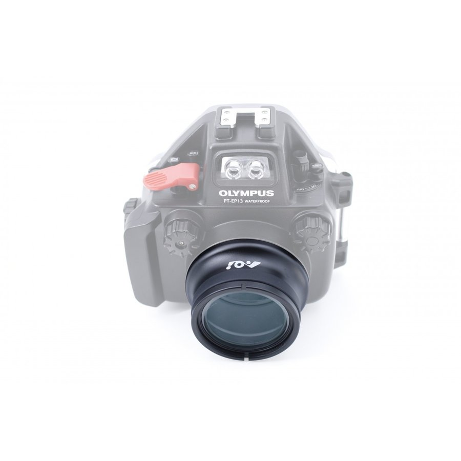 FLP-04 PENマウント(M.ZUIKO DIGITAL ED 30mm F3.5 Macro用)|umiphoto|03