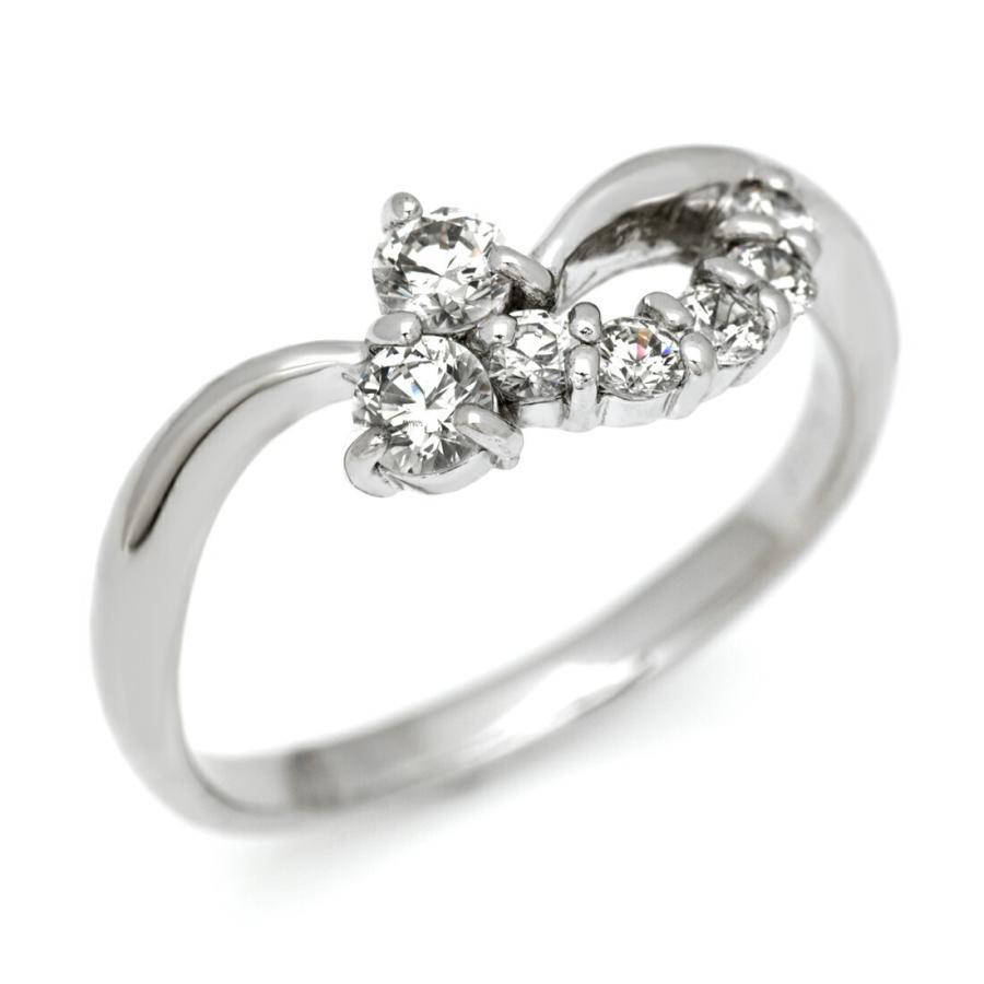 公式の店舗 リング ダイヤモンド 0.37カラット 0.37カラット ゴールド K184月誕生石 ダイヤモンド プレゼント レディース プレゼント 18K 18金, カオン:33125287 --- airmodconsu.dominiotemporario.com
