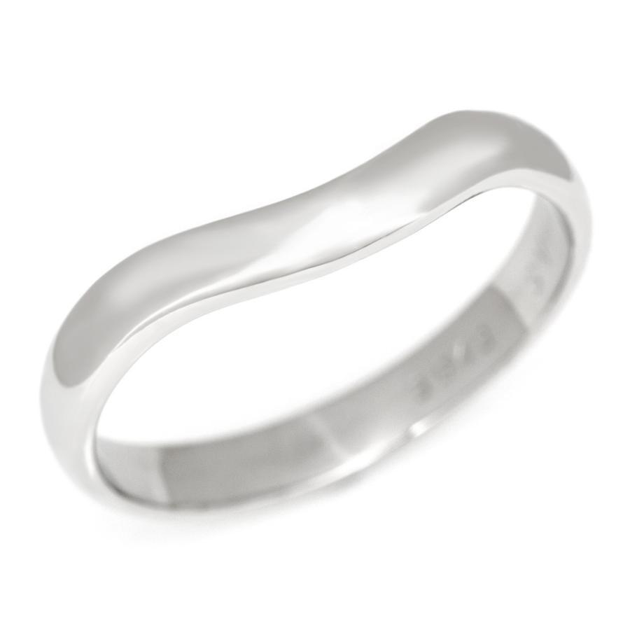 超特価SALE開催! PT900 指輪 PT900 Men's Men's マリッジリング アクセサリー 指輪 結婚指輪, ワダムラ:71a85b75 --- airmodconsu.dominiotemporario.com