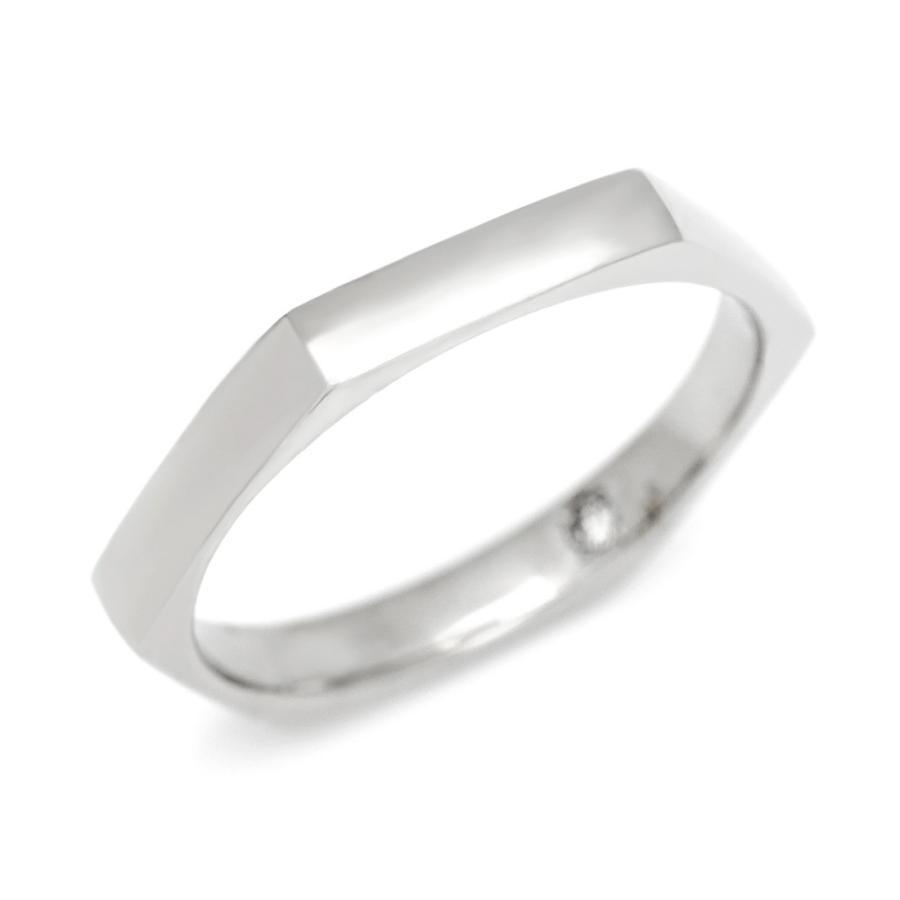 【破格値下げ】 PT900 Lady's マリッジリング【4月誕生石・アクセサリー 指輪 結婚指輪, 上品なスタイル aded9215