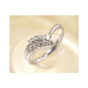 売り切れ必至! K18WG ダイヤモンド リング (サイズ1号〜20号) 4月誕生石 4月誕生石 リング アクセサリー アクセサリー 指輪, 北桑田郡:bc1ab71f --- airmodconsu.dominiotemporario.com