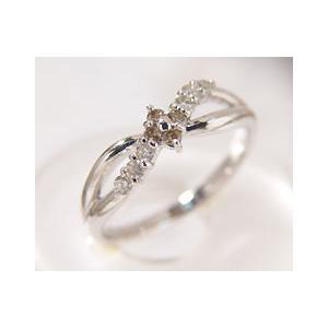 【50%OFF】 K18WG K18WG ダイヤモンド リング (サイズ1号〜20号) 4月誕生石 アクセサリー ダイヤモンド アクセサリー 指輪 フラワー, ナチュラルガーデン:8a6e8d43 --- airmodconsu.dominiotemporario.com