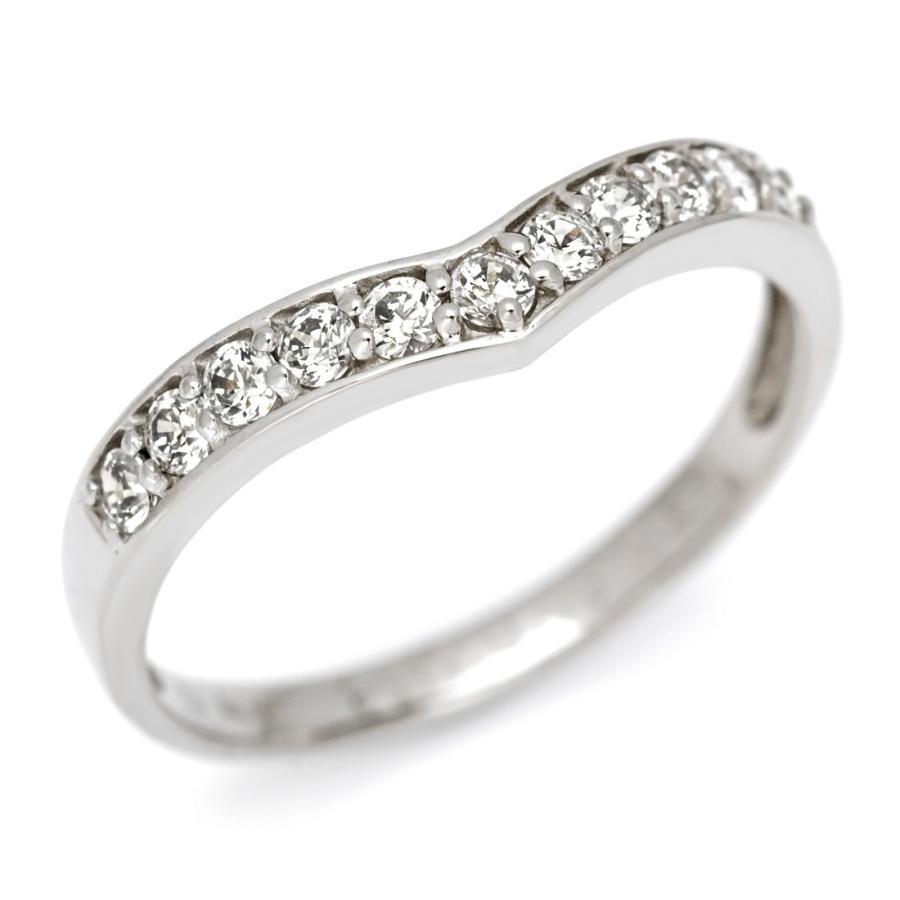 【はこぽす対応商品】 K18 アクセサリー ダイヤモンド ダイヤモンド リング (サイズ1号〜20号) リング 4月誕生石 アクセサリー 指輪, インテリアショップ ココテリア:b510f975 --- airmodconsu.dominiotemporario.com
