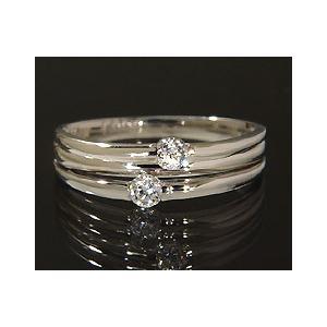 低価格で大人気の K18 ダイヤモンド 0.14ct アクセサリー リング (サイズ3号〜20号) 4月誕生石 アクセサリー 0.14ct 指輪 指輪, 長靴をはいた熊:f1b57e96 --- airmodconsu.dominiotemporario.com