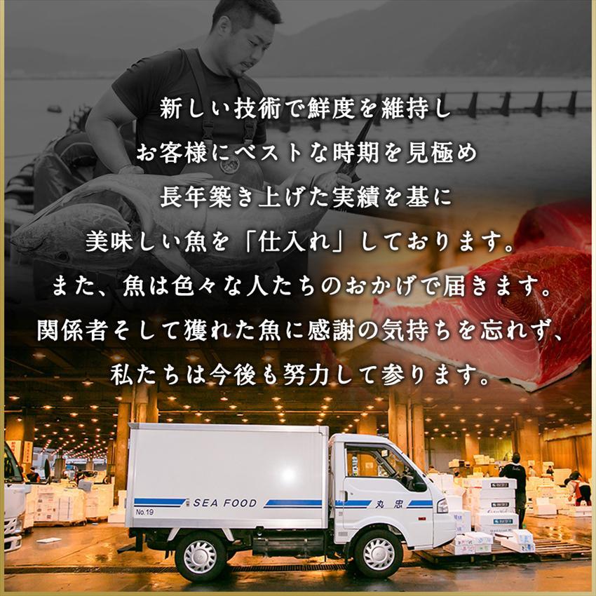 【TA-1】ボイル タラバガニ シュリンク【5Lサイズ/ 約1kg】年末年始 かに カニ 蟹 たらば 脚 お祝い お取り寄せ 食べ物 グルメ 丸忠商店|unagi-com|07