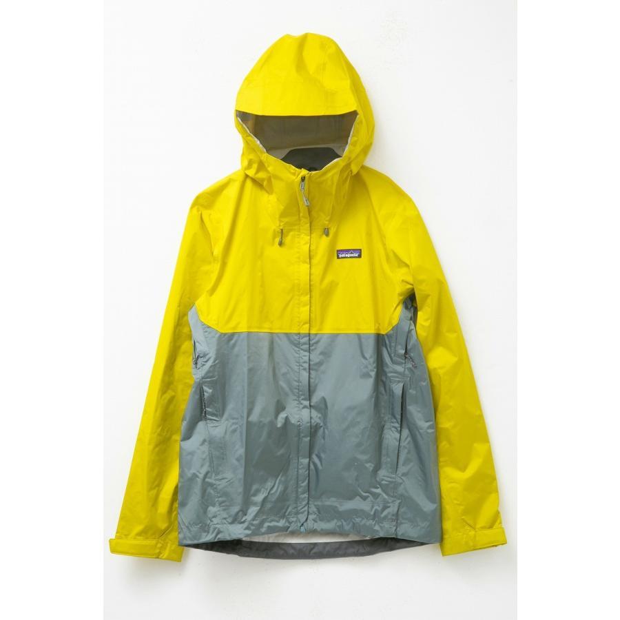 patagonia 83802 CYL M's Torrentshell Jkt フード付きジャケット メンズ /パタゴニア