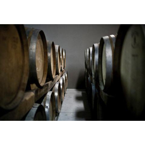 カリ・リーザ[2015]キリ・ヤーニ 赤 750ml Kir-Yianni[Kali Riza]ギリシャ 赤ワイン|unibiswine|10
