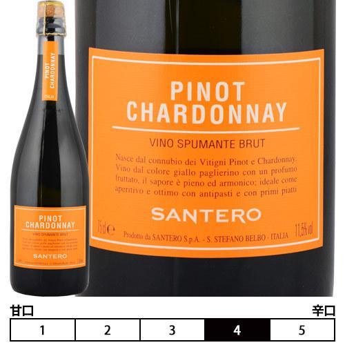 「サンテロ」お買い得!飲み比べ3本セット ワインセット|unibiswine|03